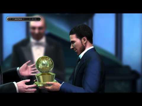 Eden Hazard ฟรีฟ่าบอลลงดอ CHELSEA