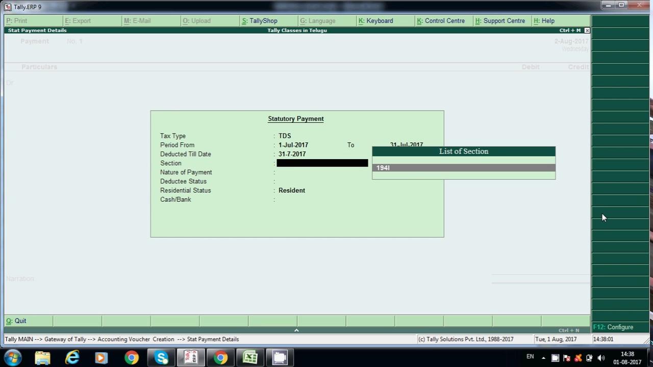 Drenaje Toracico Epub Download