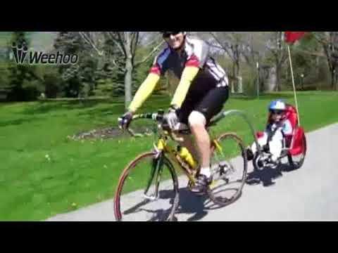 weehoo®-bike-trailer-and-trailer-bike-and-bicycle-trailer