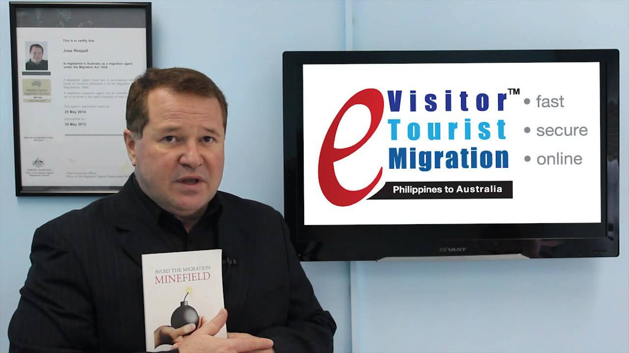 how to extend my tourist visa in australia