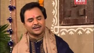Bolo Re Bapa Sitaram Bolo |Bapasitaram Bhajan |Hemant Chauhan