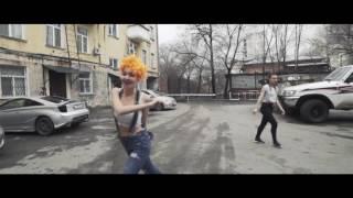 ЛУЧШАЯ ПАРОДИЯ НА КЛИП Keisza - Hideaway Хабаровск
