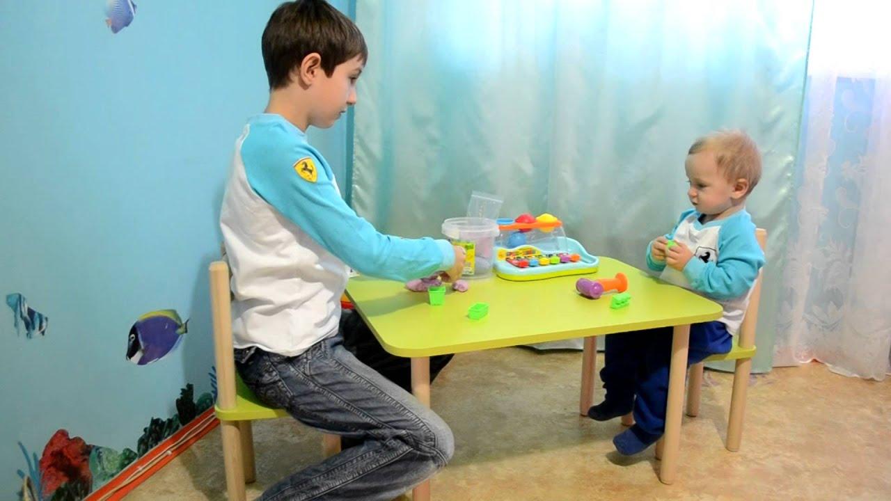 Деревянные обеденные столы купить ➠ в интернет магазине 《mebel boom》. Стол деревянный bln alicante (аликанте) 130-170 см. Сервис и возможность доставки по всей украине (киев, одесса, харьков и другие города).