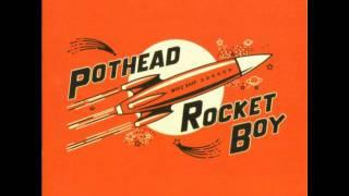 pothead-remember