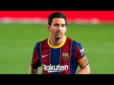 lionel messi photo gallery