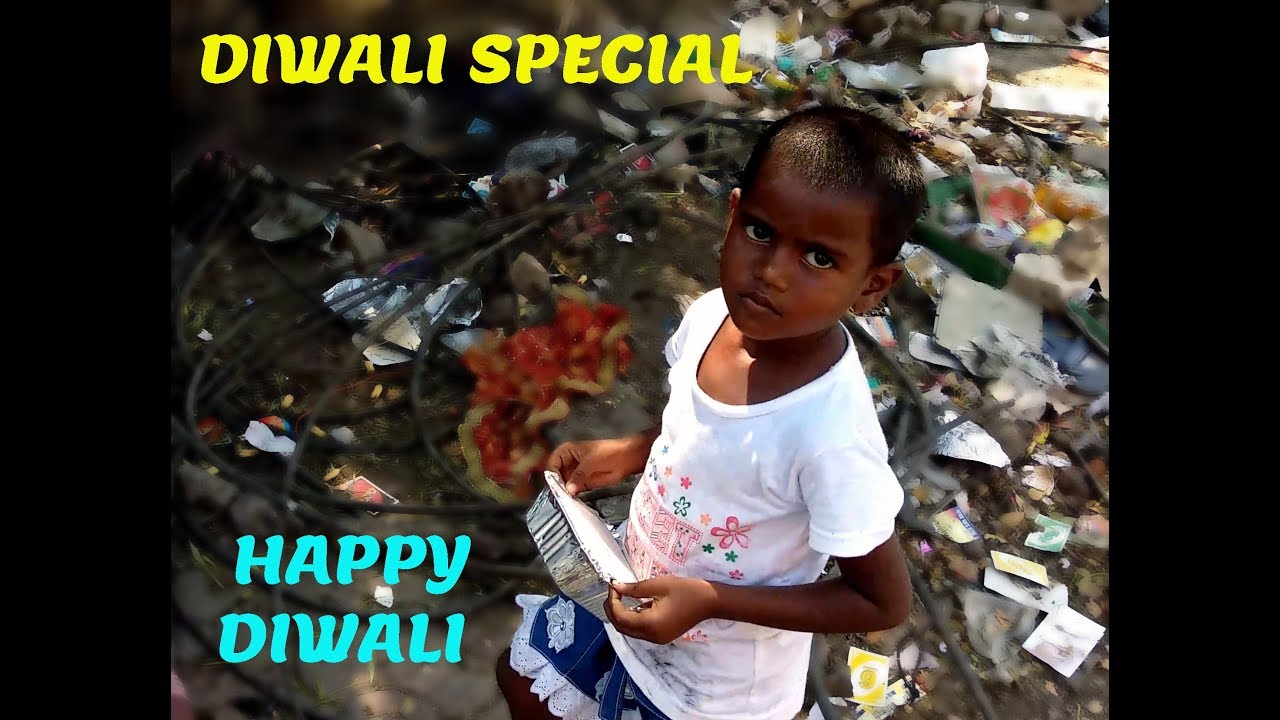 100 BIRYANI | FEEDING THE HOMELESS | FOOD TO POOR | DIWALI 2018 SPECIAL