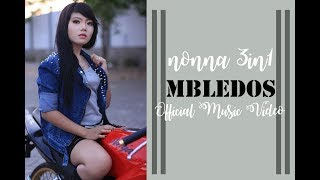 Download Nonna 3in1 - Mbledos (Official Music Video)