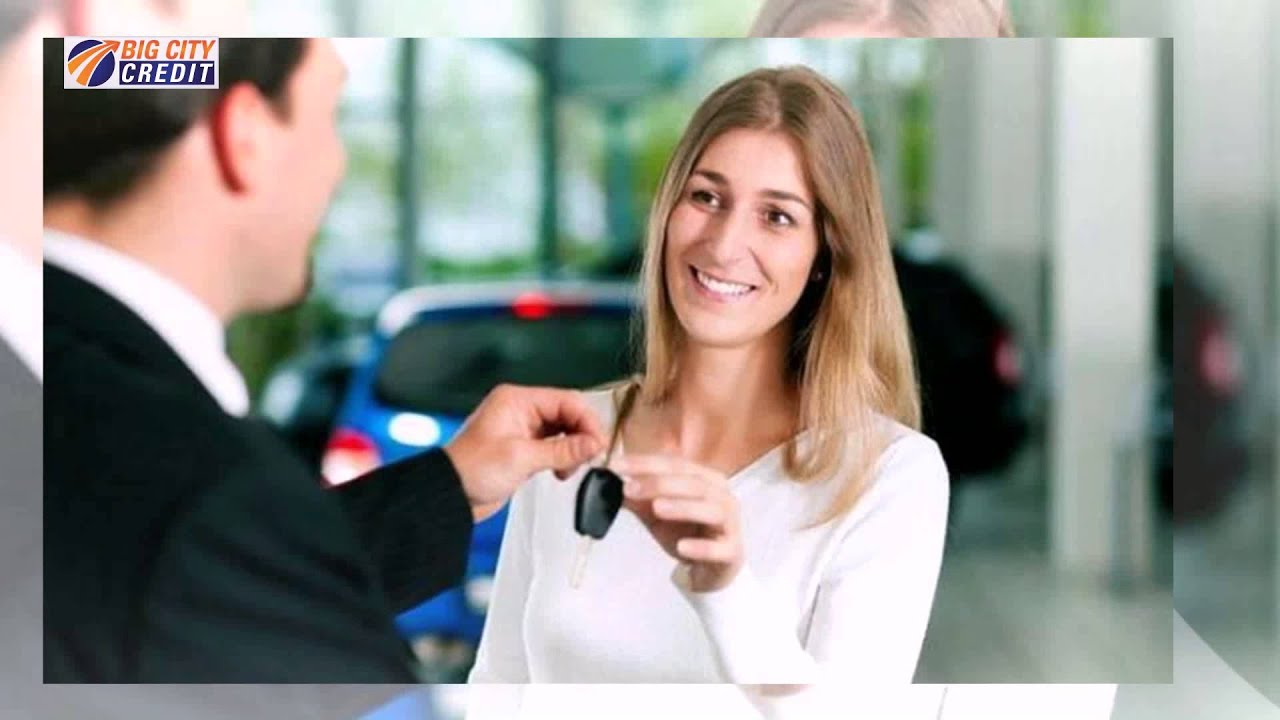 When Can I Refinance My Car: How Do I Refinance My Car?