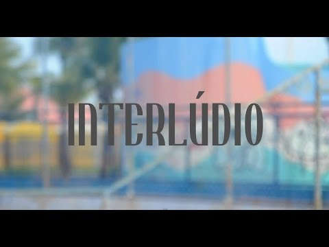 Maeed | Rakavi | OCB - Interlúdio (VideoClipe)