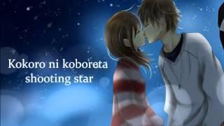 Kimi Dake Wo ~ Mi ~Lyrics~ Bokura Ga Ita