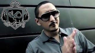 Eko Fresh feat. Sido, Bushido & Julian Williams - Guten Morgen King Remix (Fan made)