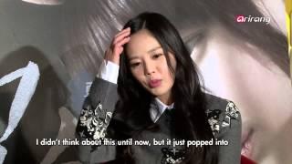 Showbiz Korea-ACTRESS LEE YOUNG-AHG-JUNG   배우 이영아4