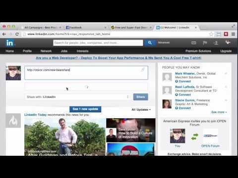 top dating affiliate networks