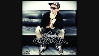 Video Corona - Grad Samoce (2010) download MP3, 3GP, MP4, WEBM, AVI, FLV Agustus 2018