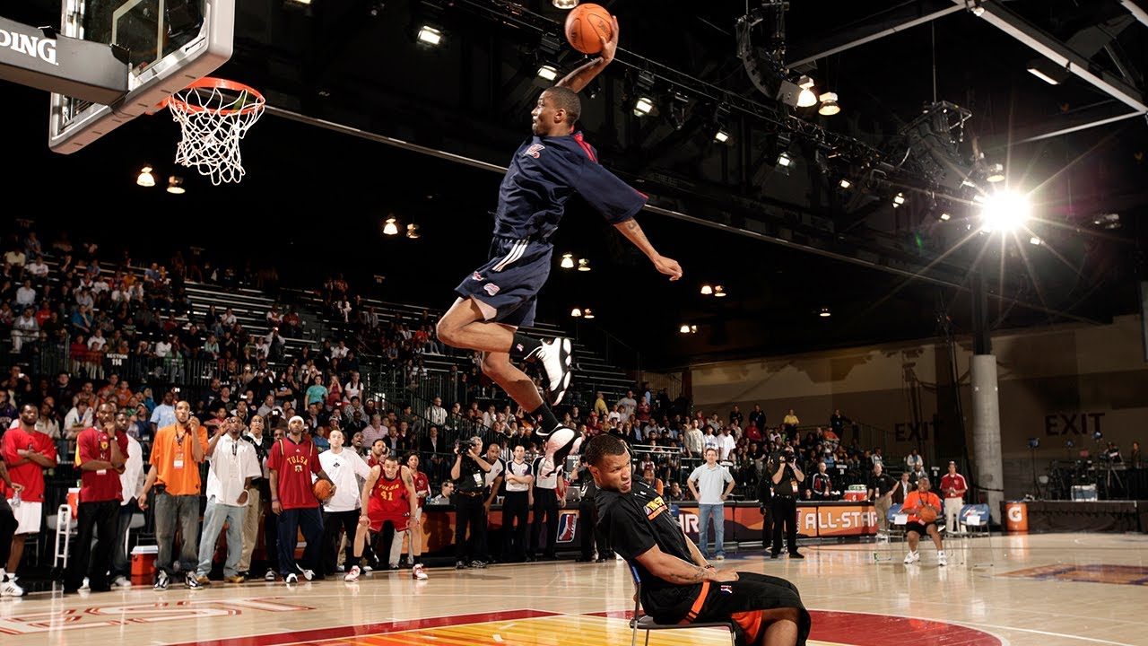 the nba d league as a better basketball destination to help nba prospects than ncaa Why d-league may be viable alternative to ncaa paid to nba d-league players could help the league basketball, the ncaa tournament is.