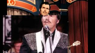 CHINA DOLL------SLIM WHITMAN