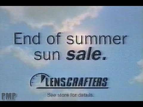 LensCrafters (1998)