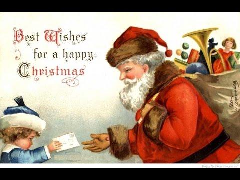 2016 HAPPY MERRY CHRISTMAS DAY PHOTO JOKE | FAMILY HAPPY MERRY ...