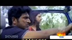 Rana vikrama. .jagave ondhu rana ranga video song