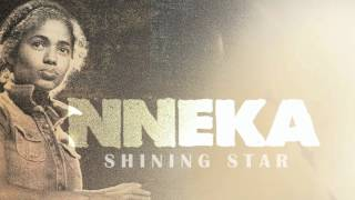 Nneka - Shining Star (Joe Goddard Remix) Radio Edit