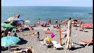 За отдых в Сочи туристы получат денежную компенсацию