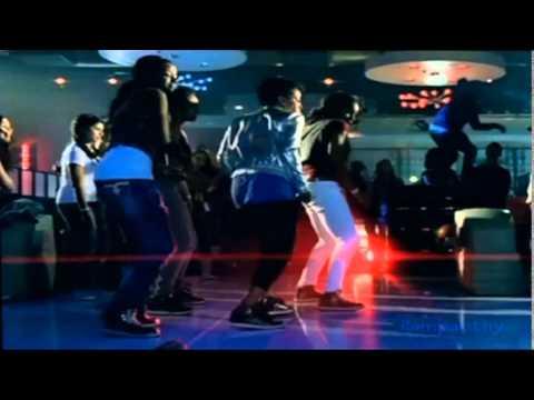 justin bieber tamil remix
