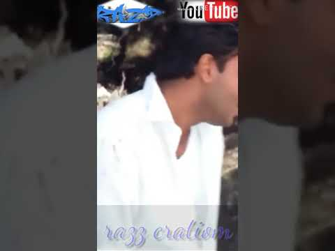 """Churao Na Dil & Ajay Devgan Status Full Screen"""