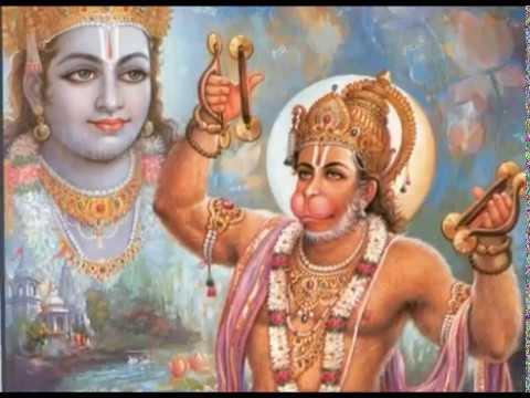 """""""MAHARAJA SARANGPUR KE"""" Shree Kastbhanjandev Hanumanji (Sarangpur - Gujarat)"""
