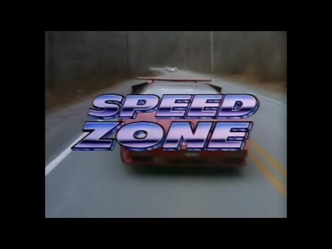 Speed Zone is listed (or ranked) 31 on the list The Best Alyssa Milano Movies