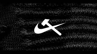 3162 Nike Hates America, Dennis Prager, Stefan Molyneux and Tim Pool
