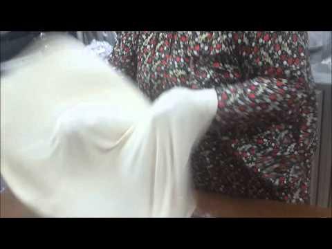 homemade egyptian pie  اجمل فطير من يد ماما الفطير المشلتت thumbnail