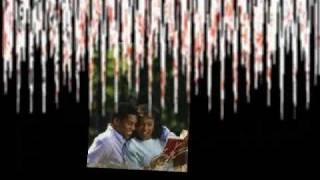Black Singles in Chicago IL-BlackDating1.com