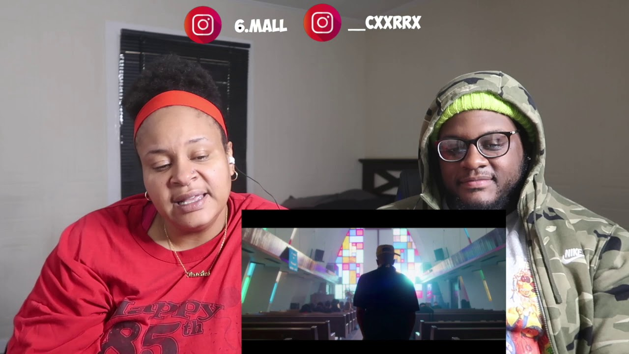 Mom Reacts To ALL XXXTENTACION'S MUSIC VIDEOS! *Look At Me, SAD, Moonlight!*