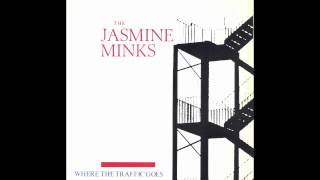 The Jasmine Minks - Mr. Magic