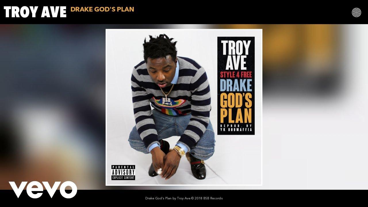 troy-ave-drake-god-s-plan-audio-troyavevevo
