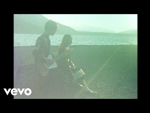 GLIM SPANKY - 「美しい棘」