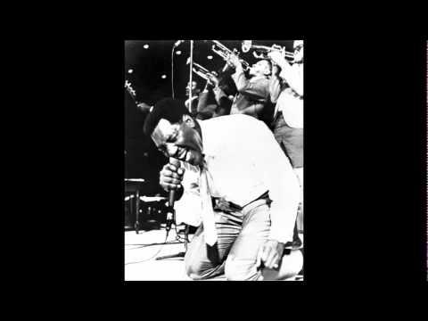 Otis Redding - Slippin' and Slidin'