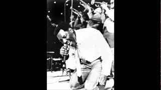 Otis Redding - Slippin