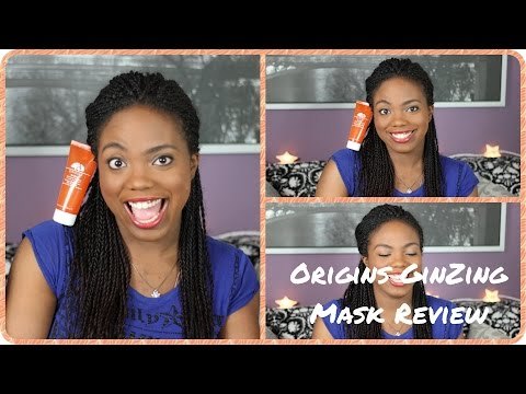 skin-care-review:-ginzing-mask-(origins)