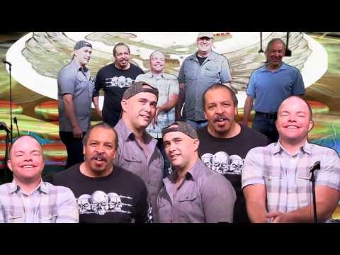 ASHIANS VIDEOS # 2269- SAL'S SHOW # 182