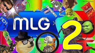 Baixar Mlg best gaming video