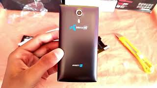 daraz unboxing cheap mobile