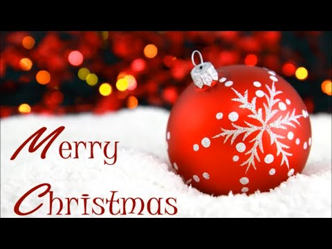 Best Merry Christmas Animation Video, Christmas wishes,Greetings card, Christmas 2017, Free download