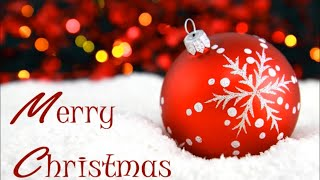 Video Best Merry Christmas Animation Video, Christmas wishes,Greetings card, Christmas 2017, Free download download MP3, 3GP, MP4, WEBM, AVI, FLV September 2018