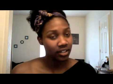 Black girls workout too dvd part 3 youtube