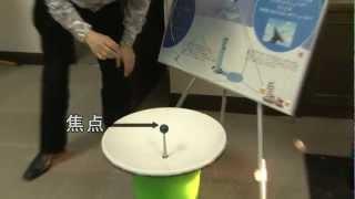 東京理科大学 近代科学資料館で開催される「秋山仁の算数数学おもしろラ...