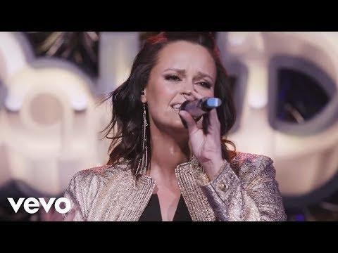 Los Baby's - Mi Loca Pasión (Video Oficial) ft. Shaila Dúrcal