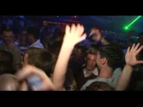 Disco   Amnesia   Ibiza the best of the best ParT1