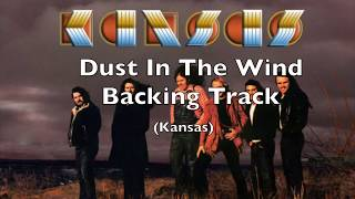 You Can Download Dust in the Wind Tab at http://www.churrucaguitar.com Support me: https://www.patreon.com/JoseChurruca.