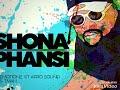EMOTIONZ- SHONA PHANSI ft AFROSOUND & TMAN